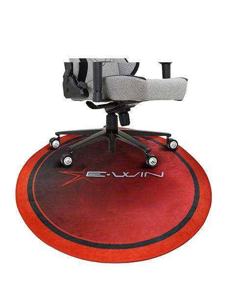 E-WIN Floor Mat
