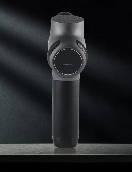 E-WIN PRIME Fascia Gun