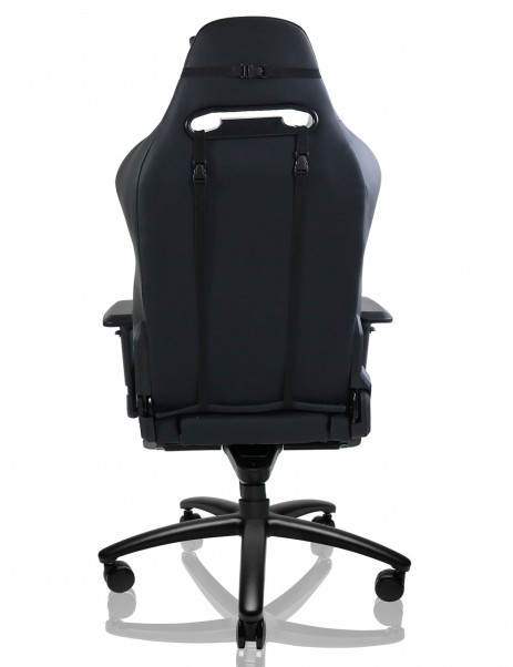 EWin Hero Series Ergonomic Computer Gaming Office Chair with Pillows-HRC