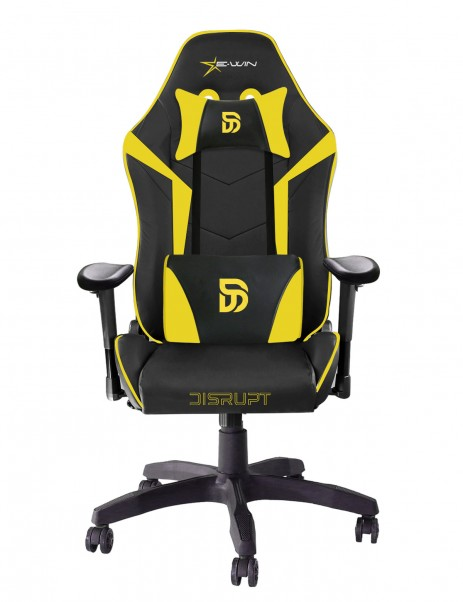 Phenomenal Ewin Knight Series Ergonomic Computer Gaming Office Chair With Pillows Kta Ibusinesslaw Wood Chair Design Ideas Ibusinesslaworg