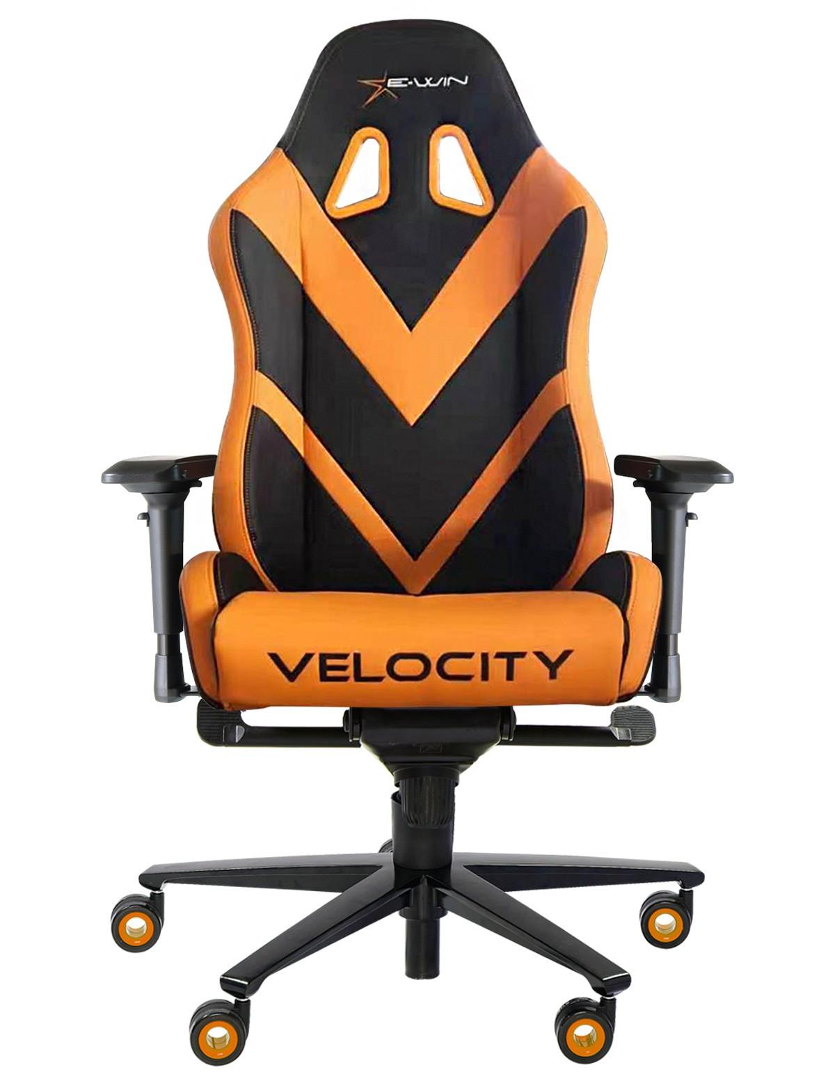 CP-BO3I-Velocity