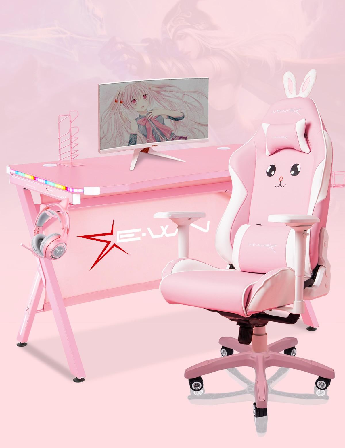 Bundle-K-Bunny
